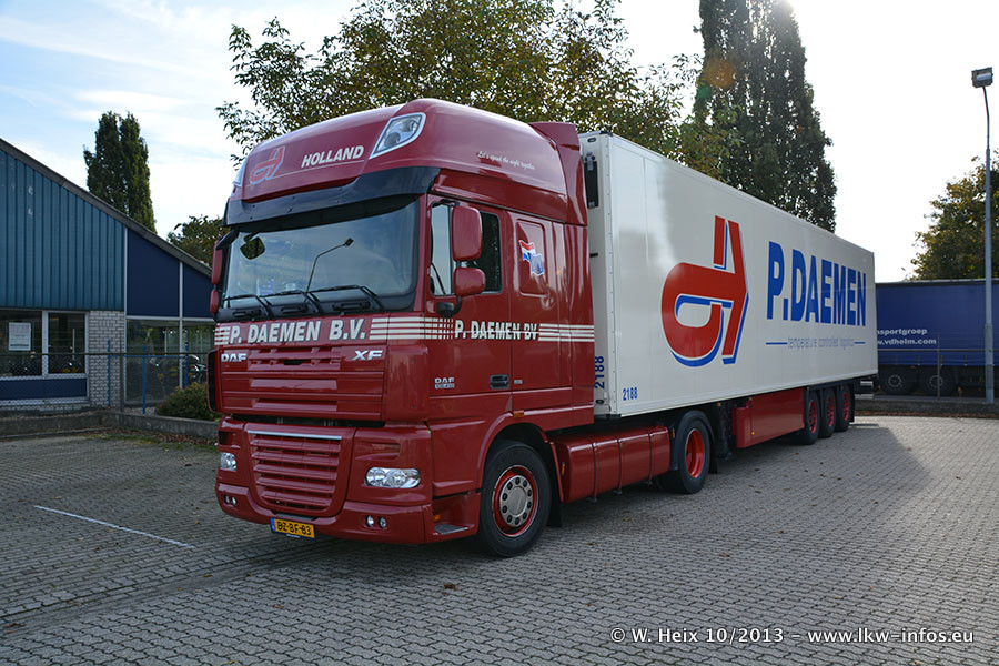 PDaemen-Maasbree-20131019-285.jpg