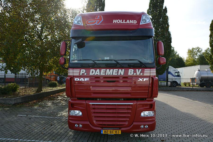 PDaemen-Maasbree-20131019-287.jpg