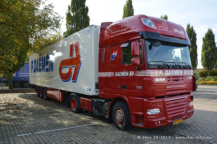 PDaemen-Maasbree-20131019-288.jpg