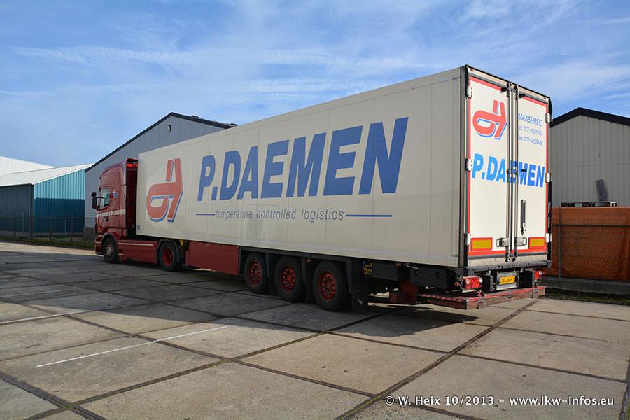 PDaemen-Maasbree-20131019-290.jpg