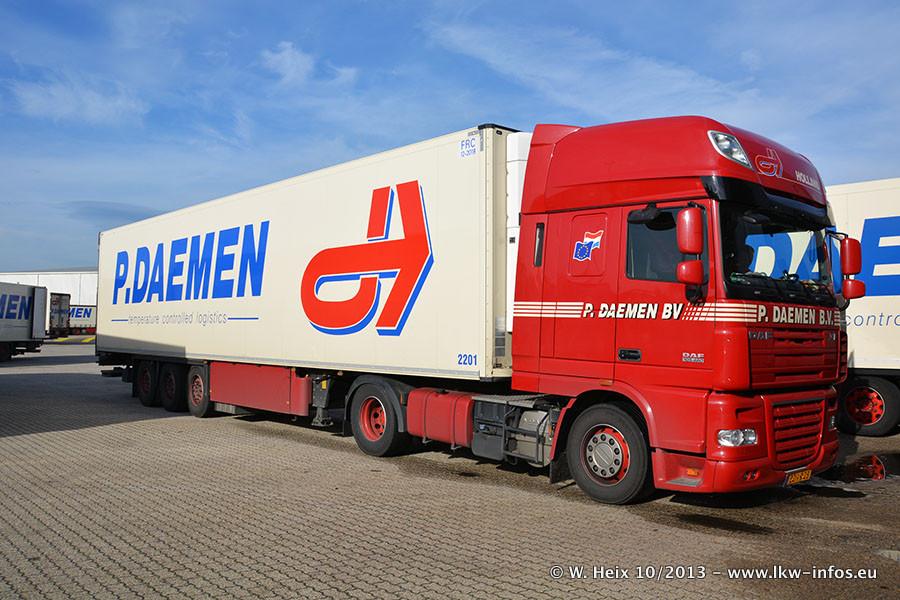PDaemen-Maasbree-20131019-293.jpg