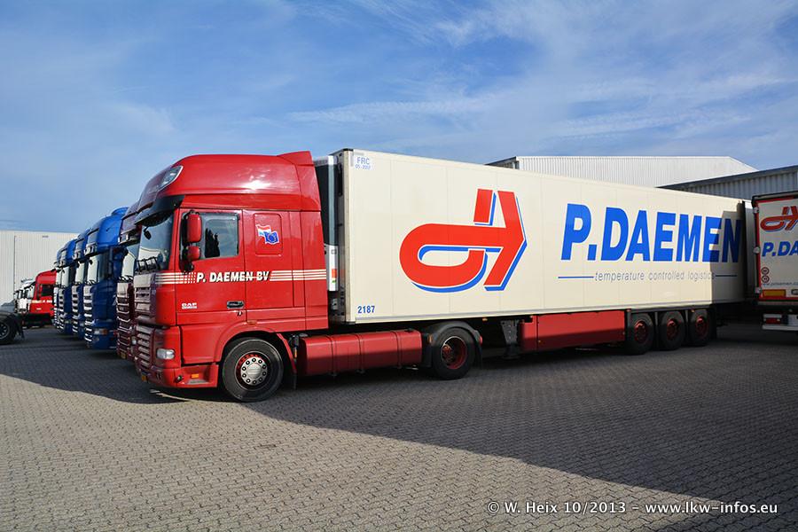 PDaemen-Maasbree-20131019-294.jpg