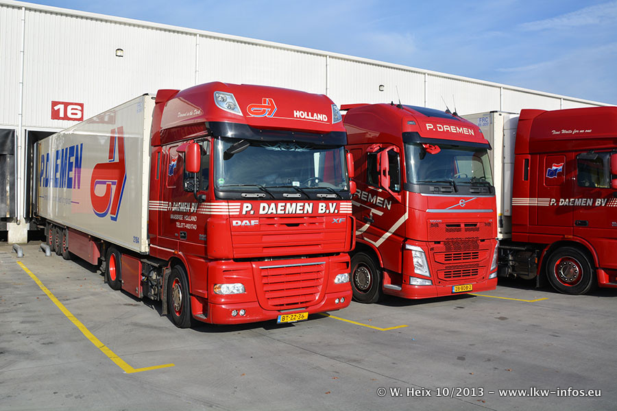 PDaemen-Maasbree-20131019-295.jpg