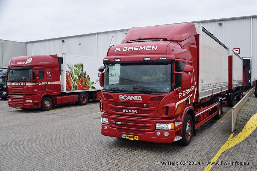 Daemen-Maasbree-20140208-001.jpg