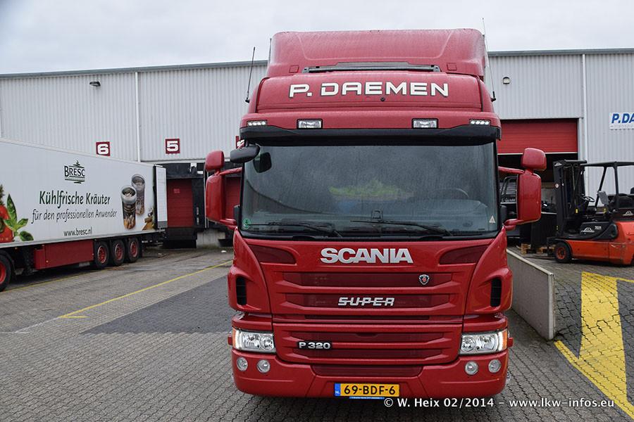 Daemen-Maasbree-20140208-002.jpg