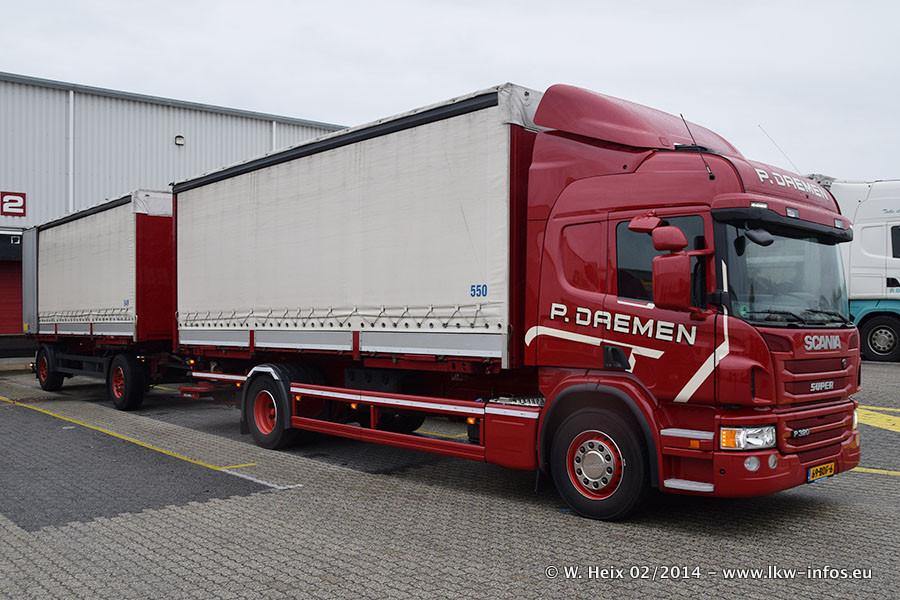 Daemen-Maasbree-20140208-003.jpg