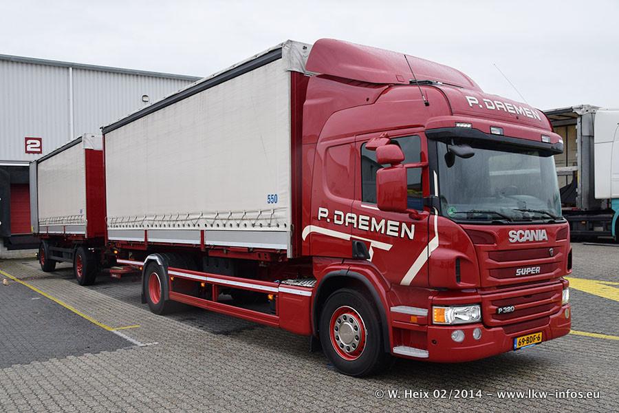 Daemen-Maasbree-20140208-005.jpg
