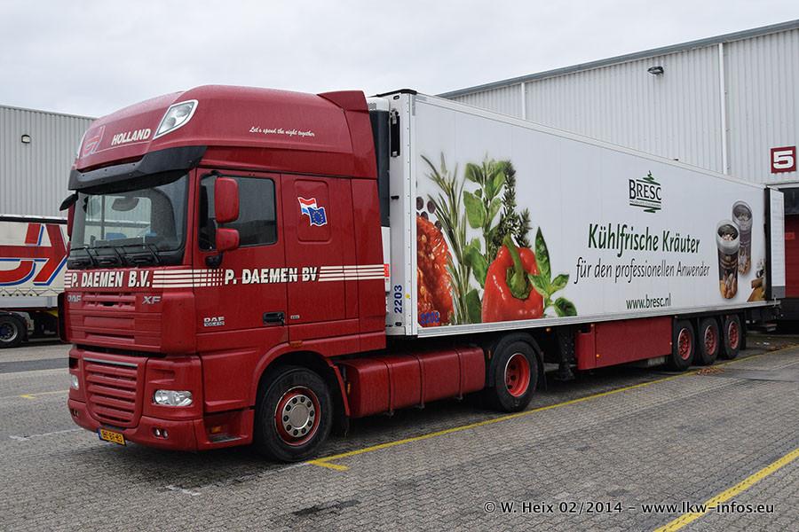 Daemen-Maasbree-20140208-006.jpg
