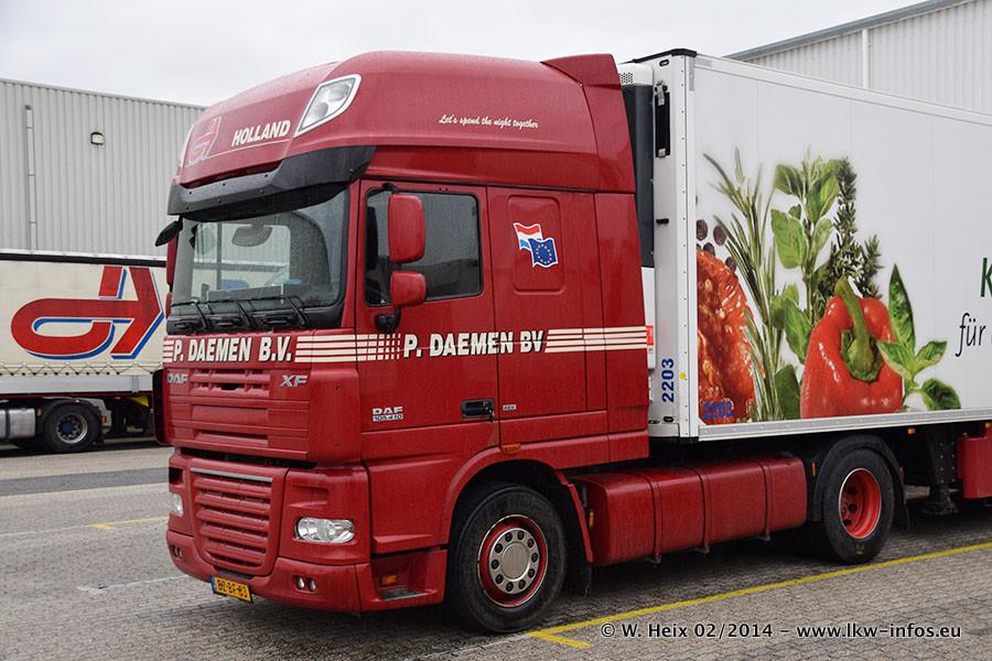 Daemen-Maasbree-20140208-007.jpg