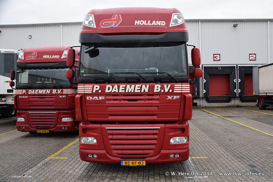 Daemen-Maasbree-20140208-009.jpg