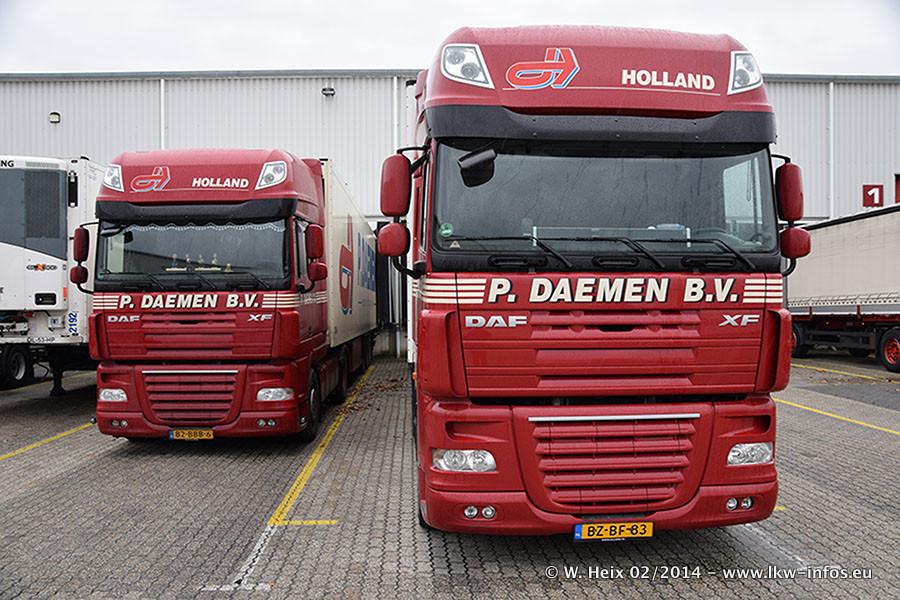 Daemen-Maasbree-20140208-010.jpg
