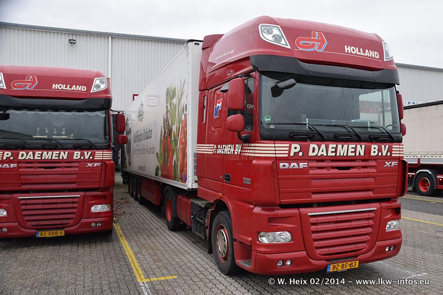 Daemen-Maasbree-20140208-011.jpg