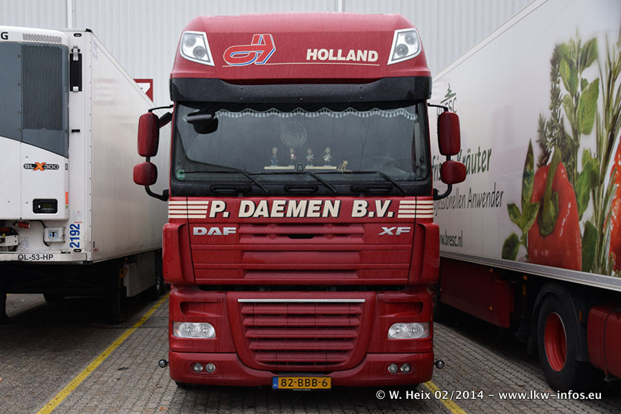 Daemen-Maasbree-20140208-013.jpg