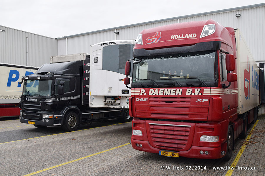 Daemen-Maasbree-20140208-014.jpg