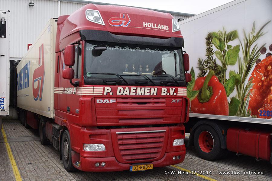 Daemen-Maasbree-20140208-015.jpg