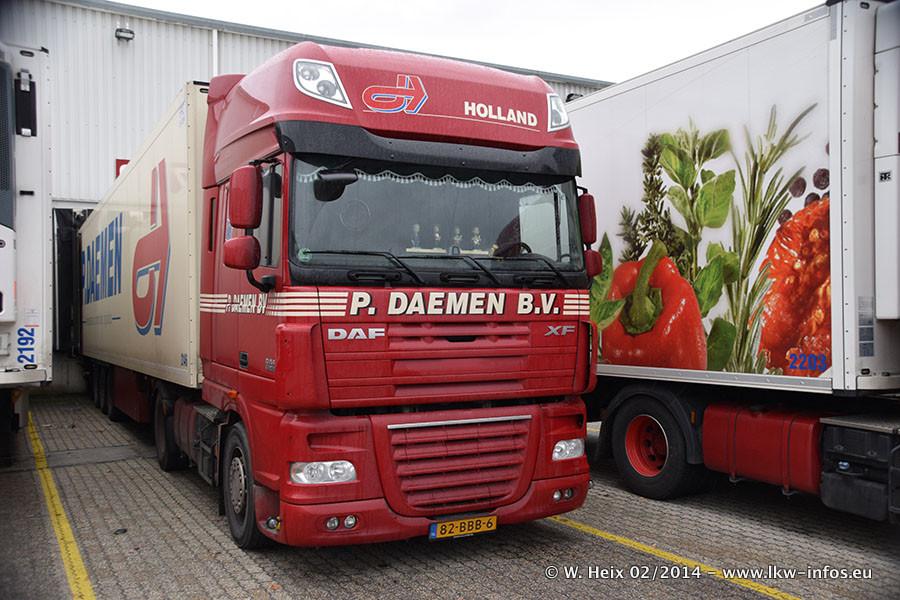 Daemen-Maasbree-20140208-016.jpg