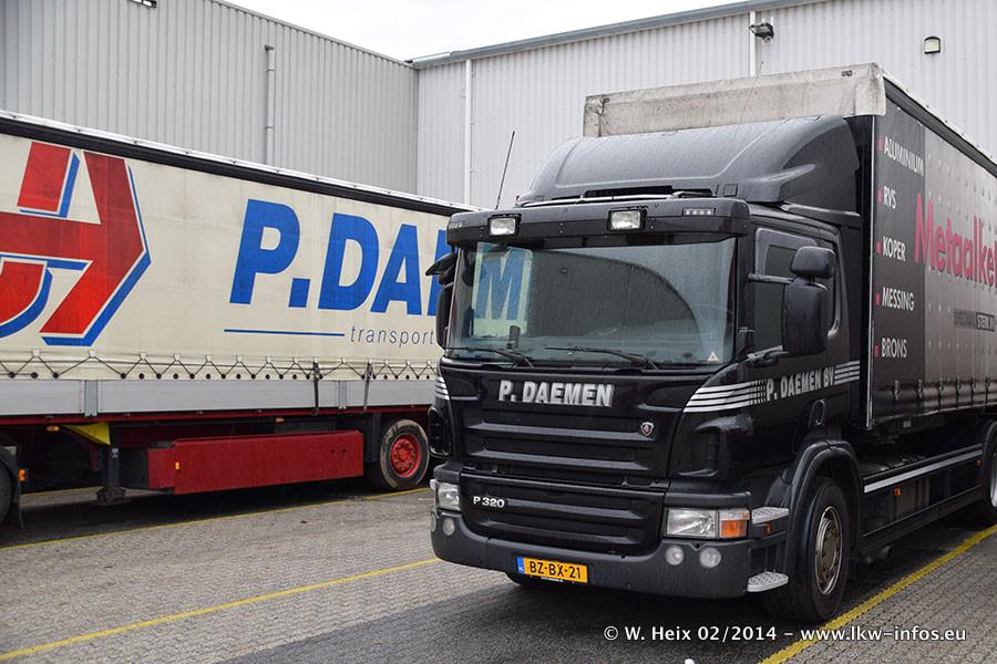 Daemen-Maasbree-20140208-017.jpg