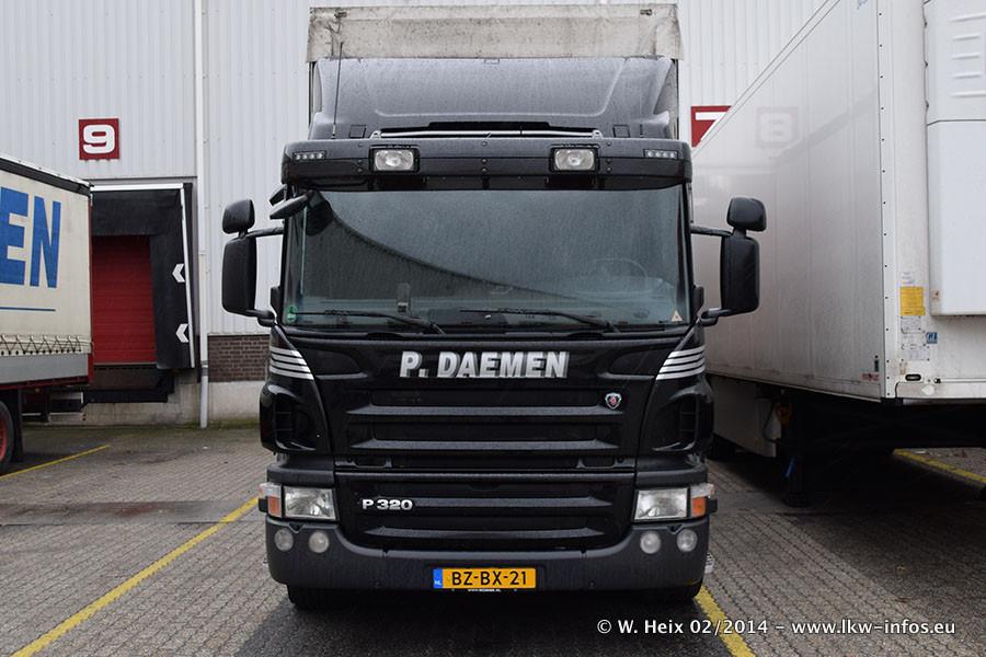Daemen-Maasbree-20140208-019.jpg
