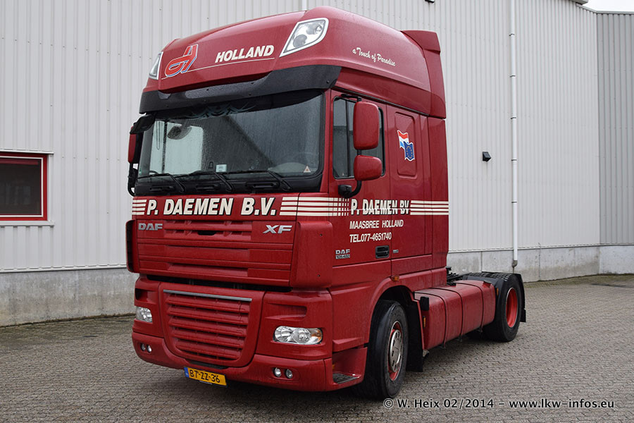 Daemen-Maasbree-20140208-021.jpg