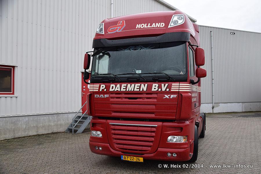 Daemen-Maasbree-20140208-023.jpg