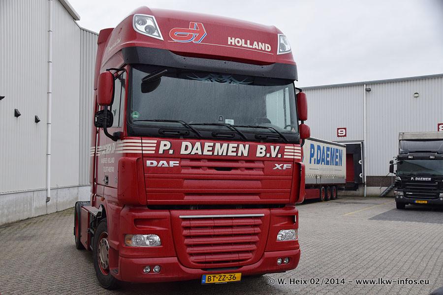 Daemen-Maasbree-20140208-024.jpg