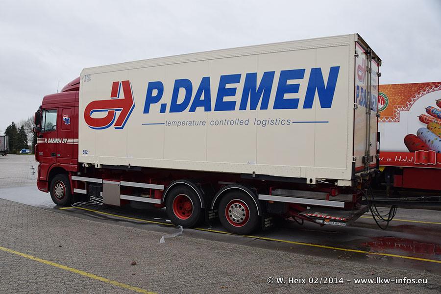 Daemen-Maasbree-20140208-025.jpg