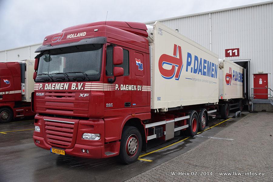 Daemen-Maasbree-20140208-026.jpg