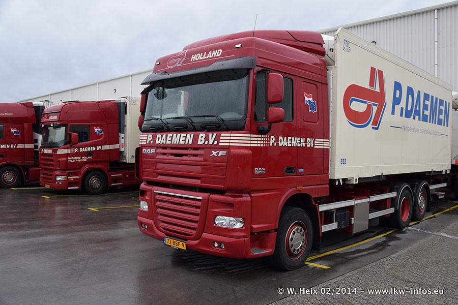 Daemen-Maasbree-20140208-027.jpg