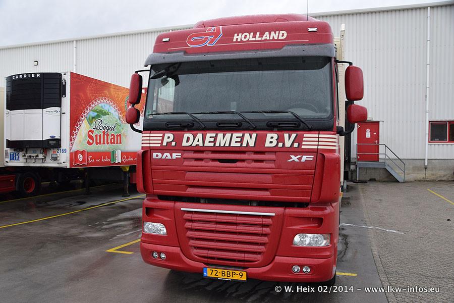 Daemen-Maasbree-20140208-028.jpg