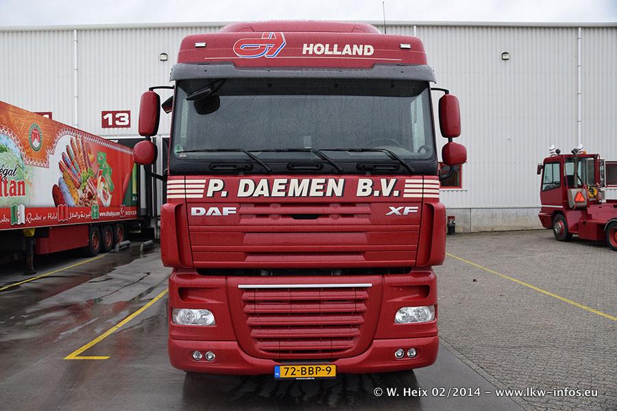 Daemen-Maasbree-20140208-029.jpg