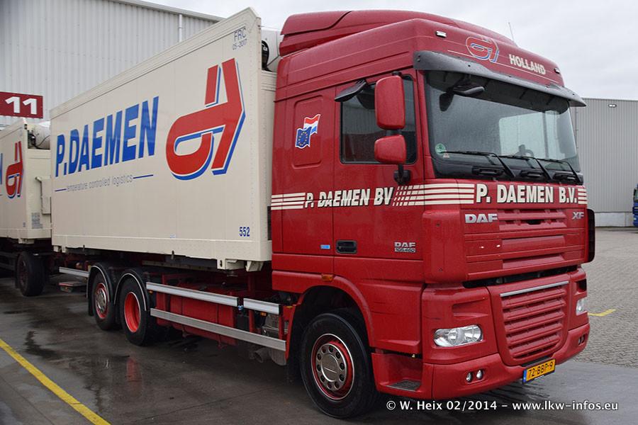 Daemen-Maasbree-20140208-030.jpg