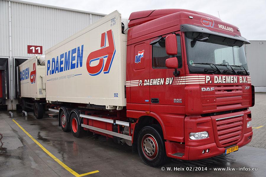 Daemen-Maasbree-20140208-031.jpg