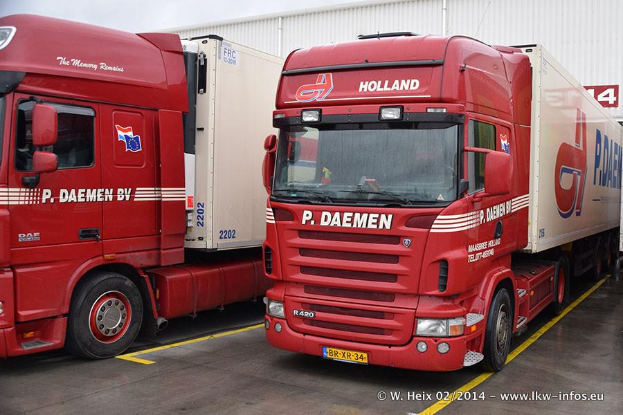 Daemen-Maasbree-20140208-033.jpg