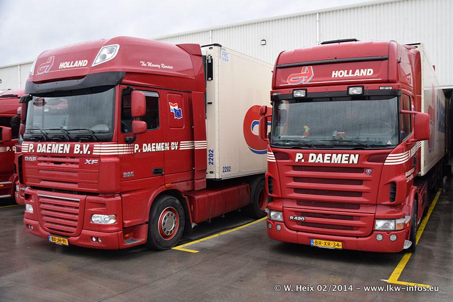 Daemen-Maasbree-20140208-034.jpg