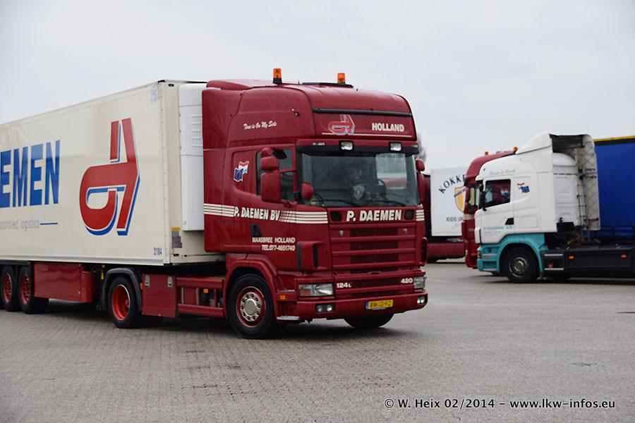 Daemen-Maasbree-20140208-036.jpg