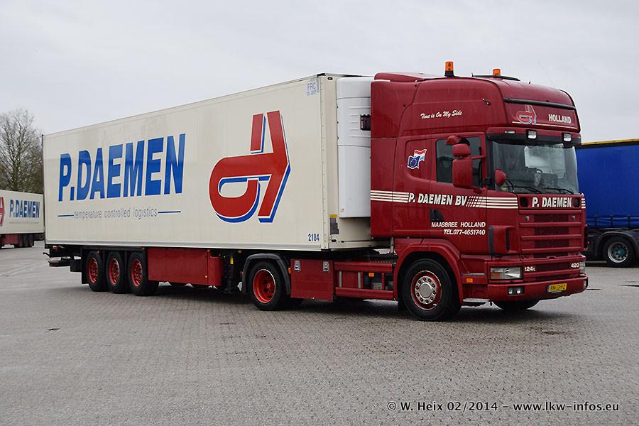 Daemen-Maasbree-20140208-037.jpg
