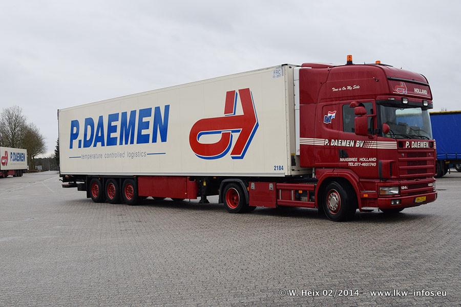 Daemen-Maasbree-20140208-038.jpg