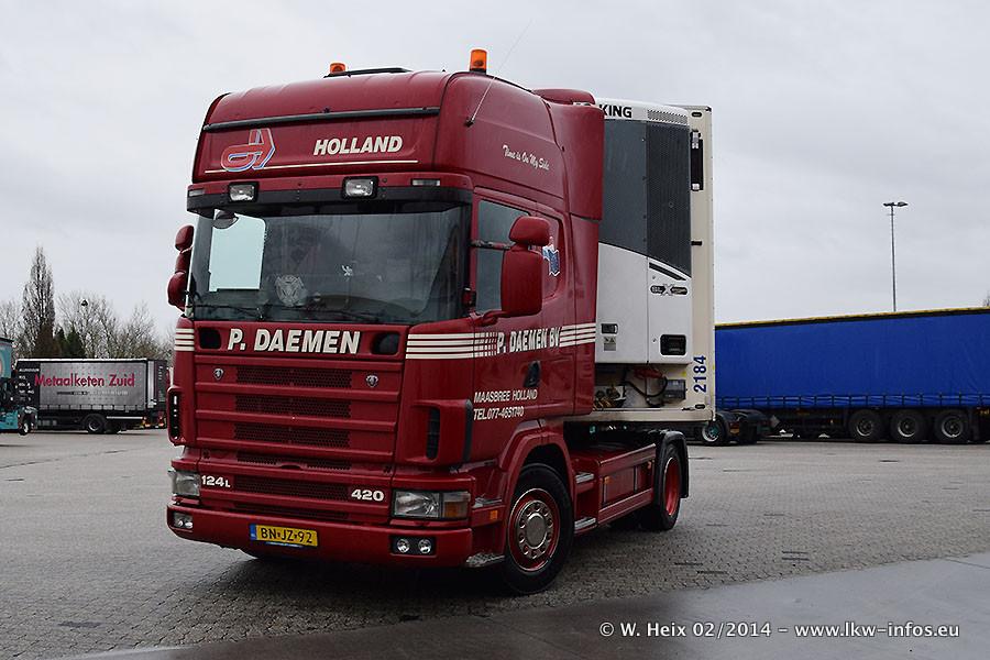 Daemen-Maasbree-20140208-040.jpg