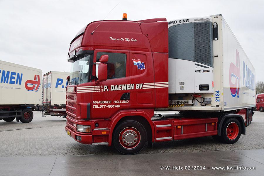 Daemen-Maasbree-20140208-041.jpg