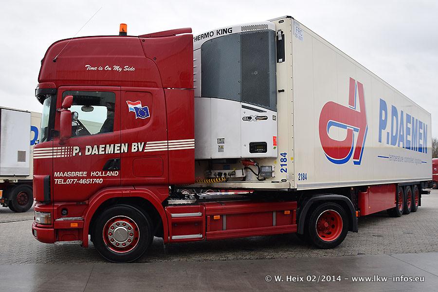 Daemen-Maasbree-20140208-042.jpg