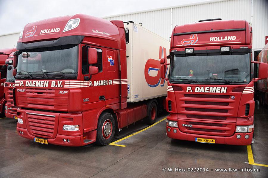 Daemen-Maasbree-20140208-043.jpg