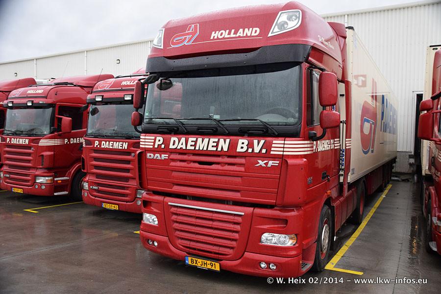 Daemen-Maasbree-20140208-044.jpg
