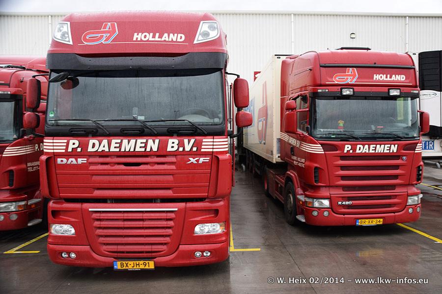 Daemen-Maasbree-20140208-045.jpg