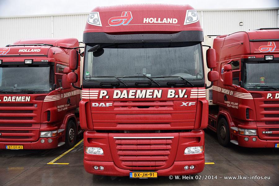 Daemen-Maasbree-20140208-046.jpg
