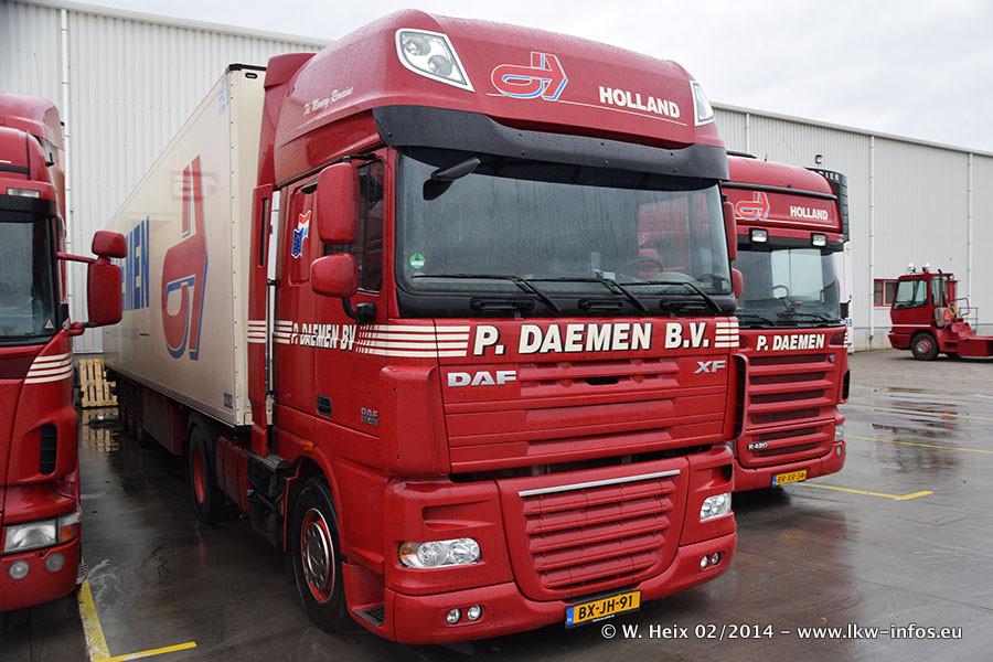 Daemen-Maasbree-20140208-047.jpg