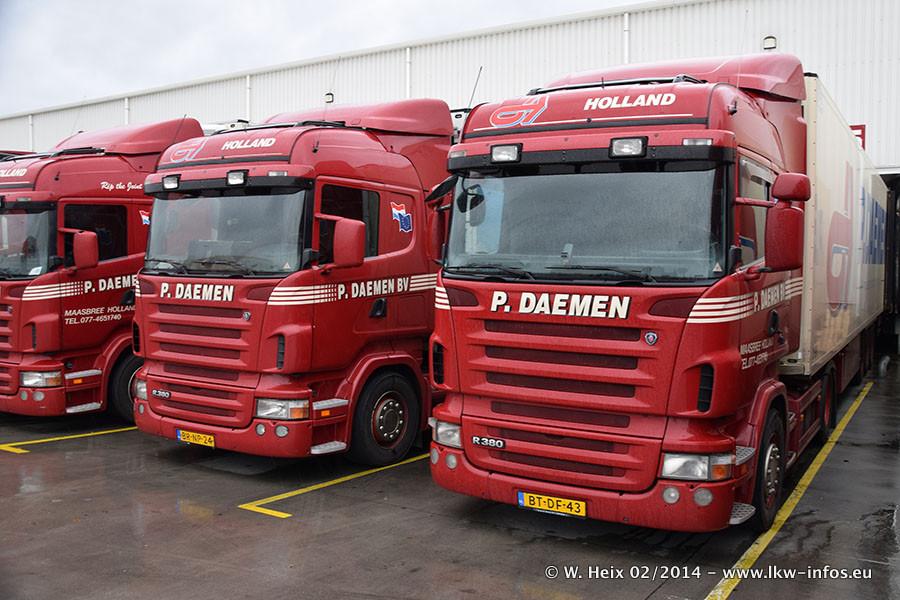 Daemen-Maasbree-20140208-048.jpg