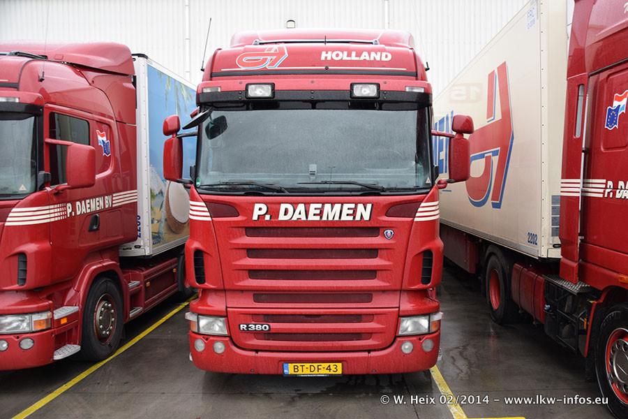 Daemen-Maasbree-20140208-049.jpg