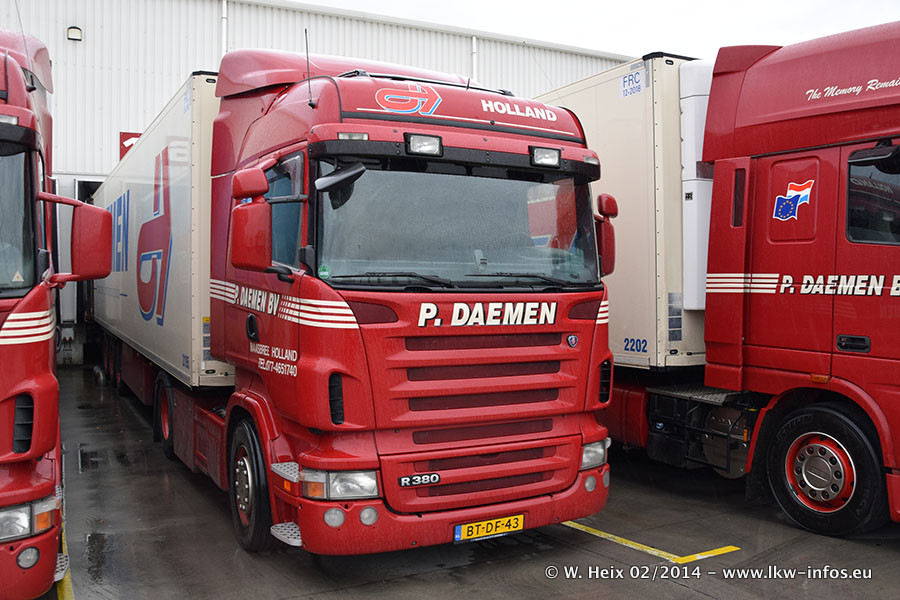 Daemen-Maasbree-20140208-050.jpg