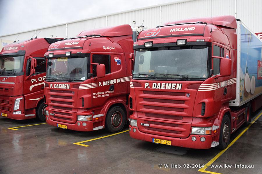 Daemen-Maasbree-20140208-051.jpg