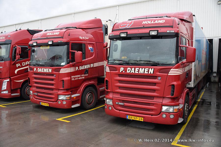 Daemen-Maasbree-20140208-052.jpg